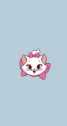 💟 ♀️ This is one of the best graphics I can find of Marie 💌 Disney Phone Wallpaper, Funny Phone Wallpaper, Wallpaper Stickers, Cat Wallpaper, Cartoon Wallpaper, Wallpaper Backgrounds, Marie Cat, Gata Marie, Cute Disney Pictures