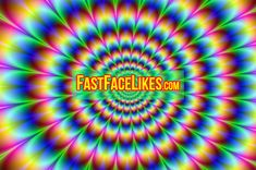 🌐 FastFaceLikes.com - since 2012! 🧡 Buy Likes, Followers, Subscribers, Shares, Video Views, Dislikes, Page Star Ratings, Group Members and many more (Facebook, Instagram, Twitter, YouTube, G+, LinkedIn, SoundCloud, Pinterest) 📈  💪 We Are The World's Leading Supplier of Social Media services, since 2012!  💥 CHEAP, FAST & EASY! 🏅 WE ARE PAYPAL VERIFIED! ✅👌 🌎 175K+ Satisfied Clients Around The World! 🥇  #socialmedia #socialmediamarketing #digitalmarketing #seo #like4like…