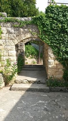 3atreen,Chouf via pictures from lebanon