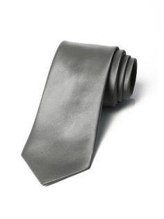 Shop our wedding ties and add a sophisticated splash of color to your groomsmen's attire. Complete their look with groomsmen ties, wedding bow ties and more! Lavender Grey Wedding, Lavender Tie, Tuxedo For Men, Mens Tux, Groomsmen Tuxedos, Wedding Ties, Wedding Stuff, Gray Weddings