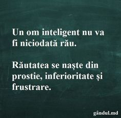 Răutatea e un stil de viață Love Me Quotes, Song Quotes, Great Quotes, Life Quotes, Spiritual Quotes, Positive Quotes, Motivational Words, Inspirational Quotes, I Hate My Life