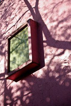 Gilardi House - Luis Barragan