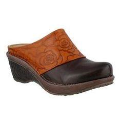 7db2e6ac8146 Our Best Women s Shoes Deals