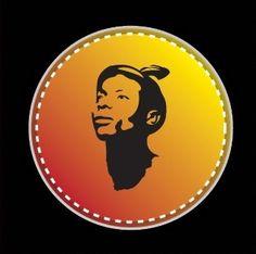 Brand Identity: Young Chief #Branding #Logo #MaverickDesign
