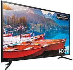 Here is a list of best 43 Inch LED TVs you can buy in India. The list includes Full HD Smart and Regular TVs which are comparatively cheap compared to TV