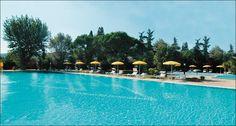 Thermae Abano Montegrotto -www.visitabanomontegrotto.com - Hotel Terme Neroniane - Piscina Termale, thermal swimming pool, thermalbad, hot springs, горячие источники, термы, relax & wellness!