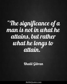 See our collection of quotes tagged under Khalil gibran/ Khalil Gibran Quotes, Kahlil Gibran, Talking Quotes, Real Talk Quotes, Great Quotes, Me Quotes, Inspirational Quotes, Desire Quotes, Life Thoughts