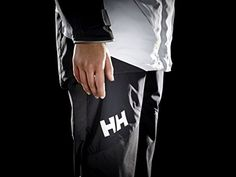 Helly Hansen Offshore Race Trouser  Womens Navy Medium ** To view further for this item, visit the image link.