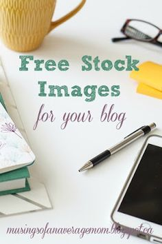 My images are often out of focus, not straight and half the time I forget to charge my camera. Make Money Blogging, How To Make Money, How To Start A Blog Wordpress, Business Stock Photos, Email Subject Lines, Blog Names, Blog Writing, Free Blog, Blogging For Beginners