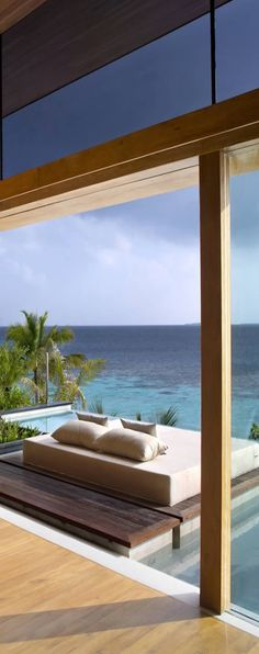 Coco Privé Kuda Hithi Island...Maldives   LOLO