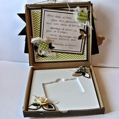 Dion, Html, Creations, Card Holder, Inspiration, Frame, Photos, Gifts, Make A Map
