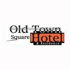Welcome OldTownSquareHotel to #AubergedesTweets ,Holland.