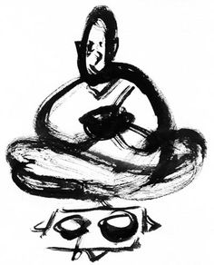 To receive beginning instruction in zazen at the Monastery, come … More »