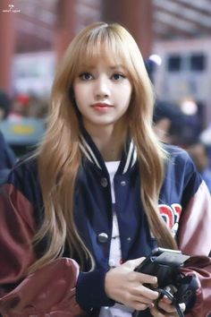 Lisa One Of The Best And New Wallpaper Collection. Lisa Blackpink Most Famous Popular And Cute Wallpaper Photo And Image Collection By WaoFam. Kim Jennie, Blackpink Lisa, Kpop Girl Groups, Kpop Girls, Lisa Blackpink Wallpaper, Kim Jisoo, Black Pink Kpop, Blackpink Photos, Blackpink Fashion