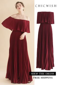 Search results for: - Retro, Indie and Unique Fashion Modest Dresses, Pretty Dresses, Beautiful Dresses, Casual Dresses, Maxi Dresses, Chic Outfits, Dress Outfits, Fashion Dresses, Missoni
