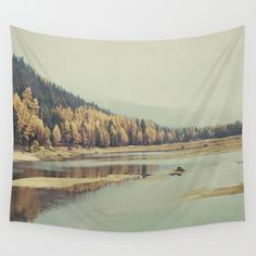 Autunno+Wall+Tapestry+by+Jessica+Torres+Photography+-+$39.00