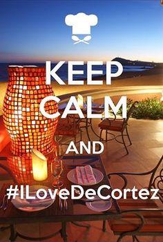 #DC #DeCortezRestaurant #ILoveDeCortez   https://www.facebook.com/pages/De-Cortez-Restaurant/546071238746858?fref=photo