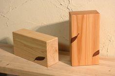 2013年4月4日 みんなの作品【その他】|大阪の木工教室arbre(アルブル)