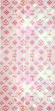 iphone wallpaper pink Pink and gold LV Louis Vuitton Iphone Wallpaper, Iphone Wallpaper Vsco, Iphone Background Wallpaper, Wallpaper Quotes, Rose Gold Wallpaper, Butterfly Wallpaper, Glitter Wallpaper, Apple Wallpaper, Locked Wallpaper
