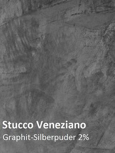 stucco naturale online shop f r stucco stucco veneziano marmorino marmorputze. Black Bedroom Furniture Sets. Home Design Ideas