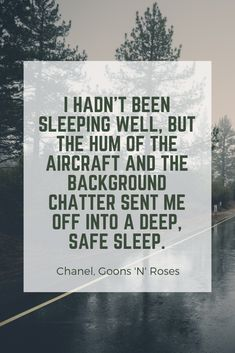 Snippets from Goons 'n' Roses, Book 2 in the Chanel Series. Read it now! Roses Book, Discovery News, Send Me, Sign I, Announcement, Thankful, Chanel, How To Get, Cards Against Humanity