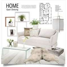 A home decor collage from January 2016 by rever-de-paris featuring interior, interiors, interior design, home, home decor, interior decorating, Eichholtz, JDS A...