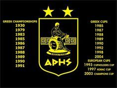 King In The North, European Cup, Thessaloniki, My Friend, Champion, Greek, Basketball, Greek Language, Netball