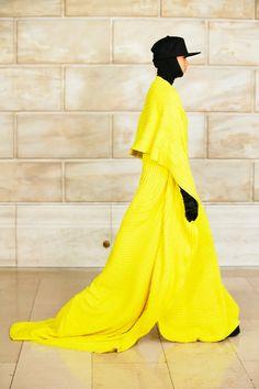Big Fashion, Fashion Show, Autumn Fashion, Fashion Trends, Knit Skirt, Dress Skirt, Textiles, Costume Institute, Marc Jacobs
