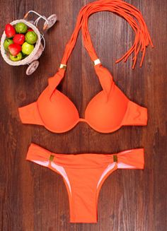 (On Sale) Sexy Push Up Bikinis - 50% Off Plus Free Shipping! ee1d0a0241