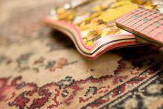 sk8 guitar