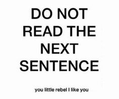 Lollll well u know stuff i find funny pinterest yes i do yourself quotesfunny solutioingenieria Choice Image