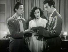 """El Laberinto Mágico  Habitación para tres (Antonio de Lara """"Tono"""", 1952)"""