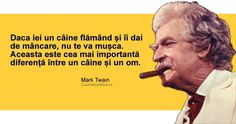 Mark Twain, Famous Quotes, Ecards, Messages, Thoughts, Hip Bones, Quotes, Famous Qoutes, E Cards