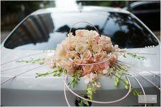 Wedding Planner based in Vietnam Wedding Arrangements, Wedding Bouquets, Wedding Flowers, Wedding Car Decorations, Flower Decorations, Bling Wedding, Wedding Goals, Wedding Getaway Car, Mandap Design
