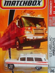 matchbox 1999 23 100 series 5 fedex speedy delivery ford box van 1 64. Cars Review. Best American Auto & Cars Review