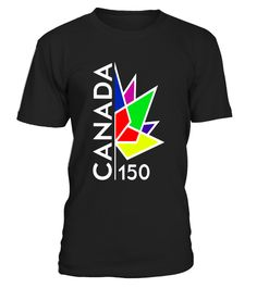"""# Canada 150 Years T-shirt Canada 1867-2017 Flag Tee .  Special Offer, not available in shops      Comes in a variety of styles and colours      Buy yours now before it is too late!      Secured payment via Visa / Mastercard / Amex / PayPal      How to place an order            Choose the model from the drop-down menu      Click on """"Buy it now""""      Choose the size and the quantity      Add your delivery address and bank details      And that's it!      Tags: Canada 150 Years tshirt. It is…"""