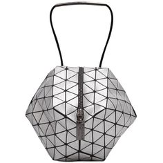 547b9243a3ad Women - All - Bao Bao Issey Miyake Purse - Anastasia Boutique