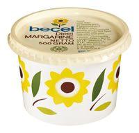 Afbeeldingsresultaat voor becel margarine