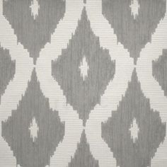 A contemporary take on the Ikat design trend is inspired by Kelly's love of Asian design culture and traditional fabric designs. This very easy to live with geometric wallpaper design co ordinates wit Trellis Wallpaper, Brown Wallpaper, Of Wallpaper, Designer Wallpaper, Wallpaper Ideas, Grey And White Wallpaper, Monogram Wallpaper, Diamond Wallpaper, Wallpaper Patterns