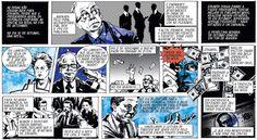 Eduardo Cunha tem um plano | Gazeta do Povo