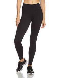 Nike Women Legendary Tight Black 582790-010 - http://best-women-shop.xyz/2016/07/02/nike-women-legendary-tight-black-582790-010/