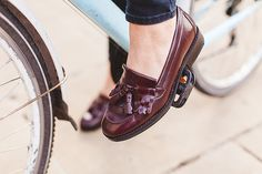 Barbour Wool Ride