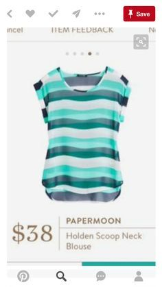 Would be perfect for my white capris. Length?