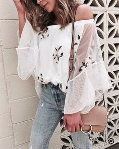 Cool 39 Cute Summer Outfits Ideas For Teens. More at https://trendfashionist.com/2018/05/05/39-cute-summer-outfits-ideas-for-teens/