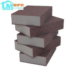 LIYIMENG 10pcs Magic Melamine Sponge High Density Nano Emery For Accessory/Dish Cleaning Homeware Kitchen Wash 100*70*25mm