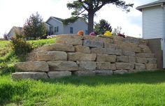 Google Image Result for http://exquisite-scapes.com/site/wp-content/gallery/retaining-walls-natural-stone_1/natural-stone-retaining-wall-001_0.jpg