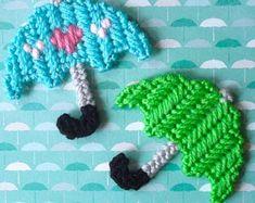 Lona plástica: Sombreros imanes de San Pat juego de 2