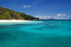 Curieuse Island | of the curieuse island was derived from the ship called la curieuse ...