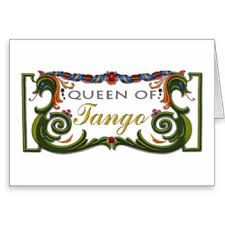 Image result for tango design