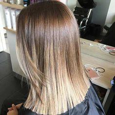 cutting_edge_hair_room.jpg 620×620 pixels